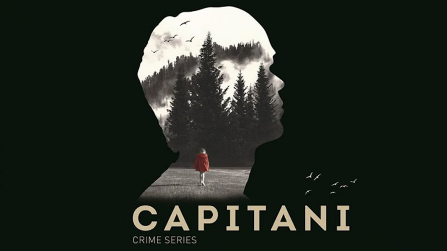 netflix-capitani