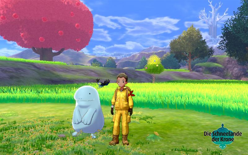 pokemon-schneelande