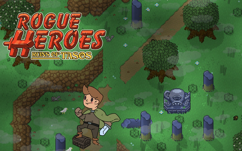rogue-heroes-switch