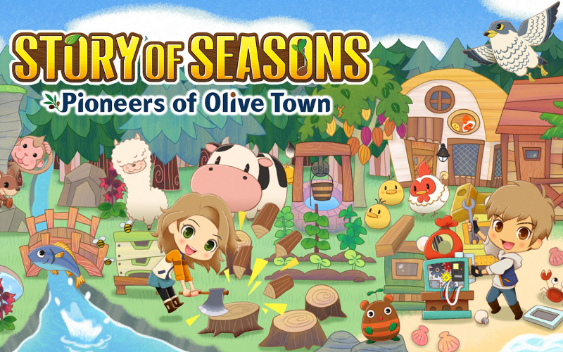 sos-olive-town
