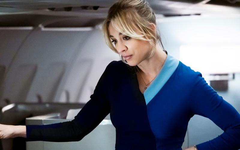 the-flight-attendant-amazon
